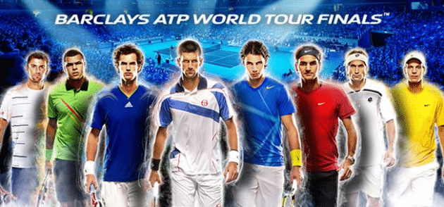 ATP World Tour Finals 2011 Predictions