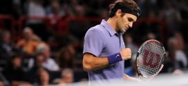 Federer-Clothing