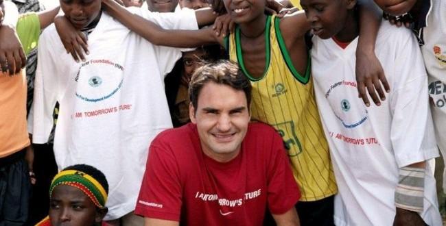 Federer-Credit-Suisse