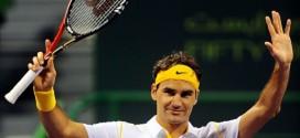 Federer-Doha-Victory-2011