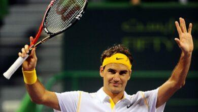 Photo of How Will Federer Start the 2012 Season?