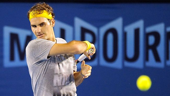 Photo of Top 20 Federer Australian Open Matches