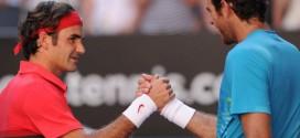 Federer def. Del Potro