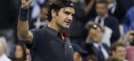 Federer def. Tsonga 6-4 6-3 6-3