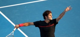 Federer-loses-to-Djokovic-in-Abu-Dhabi-Exhibition