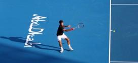 Nadal-defeats-Federer-in-Abu-Dhabi
