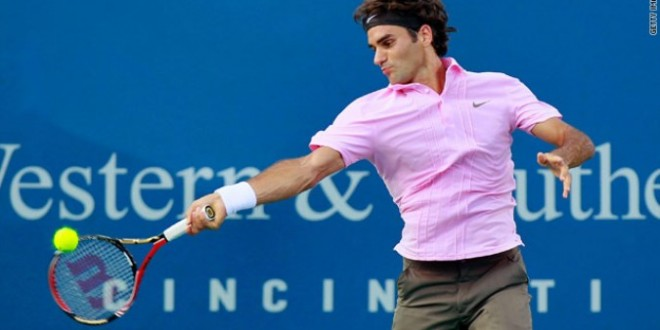 Western-and-Southern-Cincinatti-Masters-2011