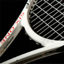 Which Rackets Win the Most Grand Slams