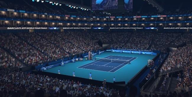 o2-Arena-Tennis
