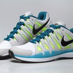 Federer Trainers Indian Wells