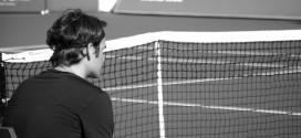 Federer best points of 2012 so far