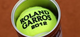 French Open 2012 Draw Analysis