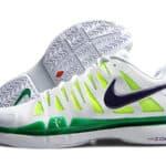 Federer Nike Vapor 9 Tour SL Wimbledon