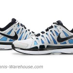 Federer Hard Courts Trainers