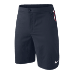 Federer US Open 2012 Shorts