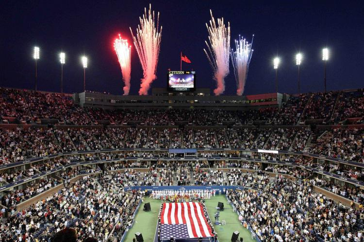 Photo of Website Review: USOpen.org