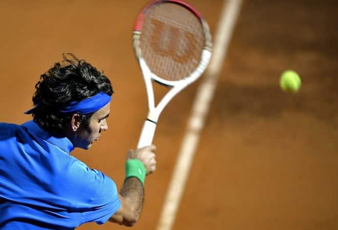 Photo of Roger Federer YouTube Video Roundup