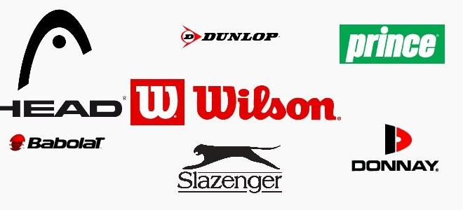 racket-brands
