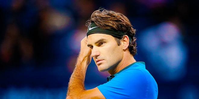Federer-Mentally-Tired