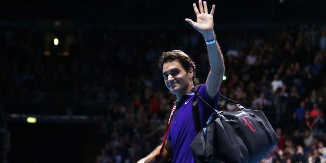 Federer def. Tipsarevic