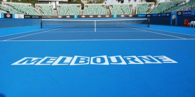 Australian Open 2013 Predictions