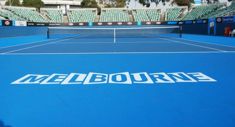 Australian Open 2013 Predictions