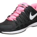 Federer Nike Australian Open 2013 Trainers