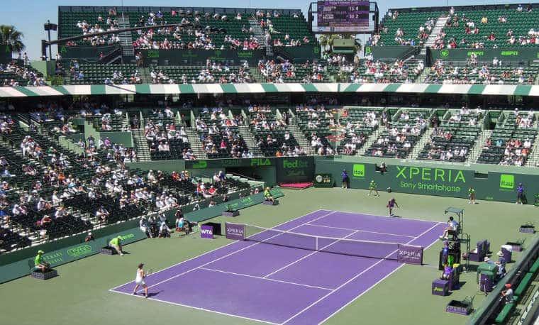 Miami Masters