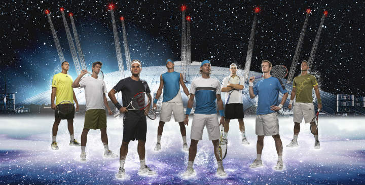 Photo of ATP Rankings – Not a Single Teenager in the Top 100