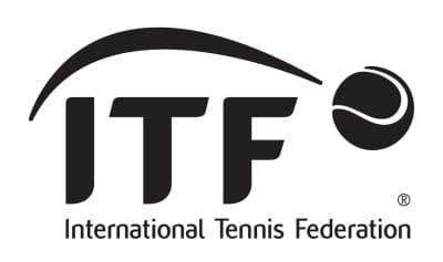 ITF futures