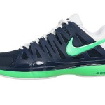 Federer French Open 2013 Nike Trainers