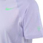 Nike Men's Summer Premier RF Crew