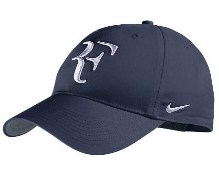 Nike RF Cap