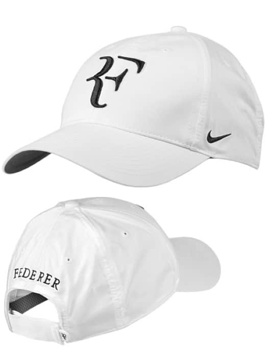 c7472b69a3a86 Roger Federer s Outfit for Wimbledon 2013 - peRFect Tennis