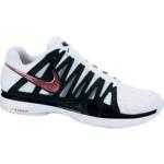 Federer Shanghai 2013 Nike Vapor