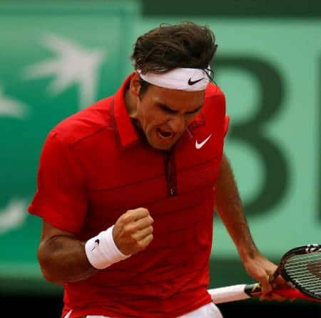What next for Federer