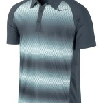Federer Basel 2013 Alternate Polo
