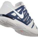 Federer Bercy Shoes