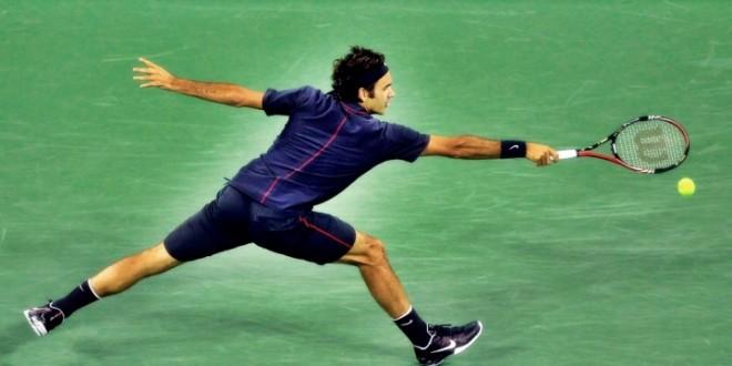 Federer Hope Dies Last
