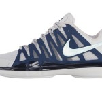 Federer World Tour Finals Nike Vapors