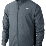 Nike Winter 2013 RF Jacket