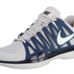 Roger Federer Nike Vapor Tour 2013 Winter