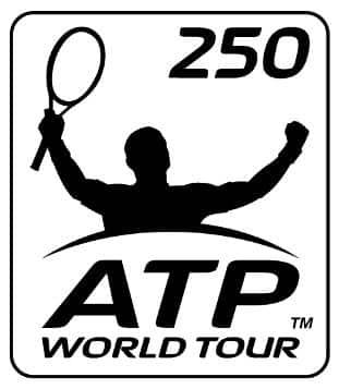 ATP 250 Tournaments