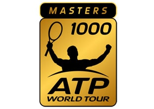 ATP Masters 1000 Tournaments