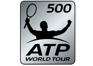 ATP Masters 500 Tournaments