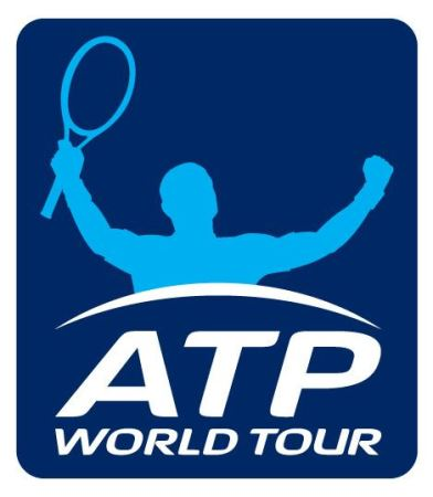 ATP World Tour 2013