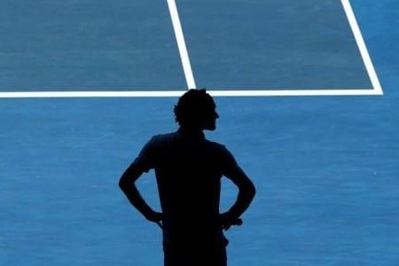 Federer Duckworth Thoughts