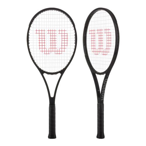 new wilson tennis rackets 2013