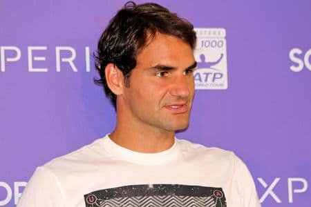 Fed Miami 4th Round