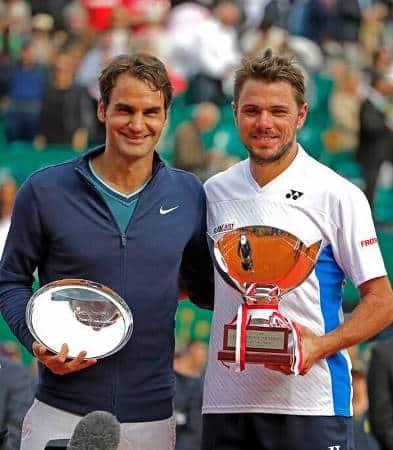 Stan wins Monte Carlo